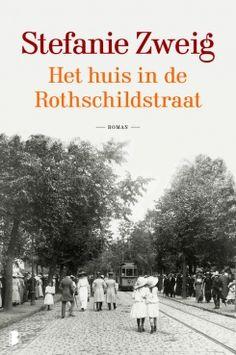 6/53 #boekperweek Prachtige sfeertekening van een Joods gezin in Frankfurt in het begin van de 20e eeuw. Ik ga direct beginnen met deel 2.....