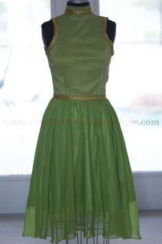 479709cd4565 Image 1 Praise Dance Dresses