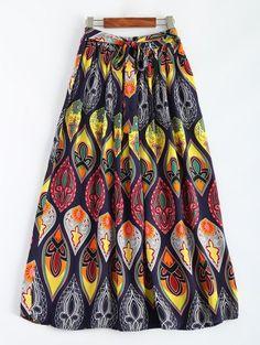 3d51cdd388c176 97 Best African attires images