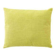 LINEN - Coussins - Textiles de Jour - Décoration   FLY