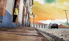 Ouro Preto 14