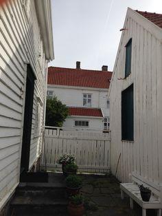 Backyard before takeover Garage Doors, Backyard, Outdoor Decor, Home Decor, Patio, Decoration Home, Room Decor, Backyards, Home Interior Design