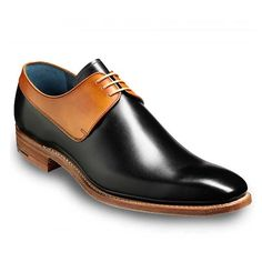 mens shoes - Buscar con Google