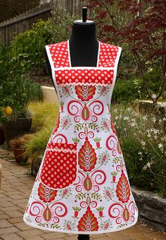 where is the pattern?  what's this one called? love it!