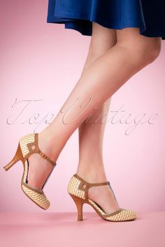 29e1584cfea4 Ruby Shoo Hatty Ladies Shoe Lemon 401 89 16808 02242016 003W Retro Schuhe,  Mary Jane