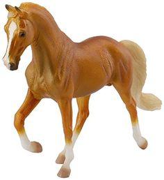 Cheval Tennessee Walking Horse - Etalon Palomino Figurine... https://www.amazon.fr/dp/B004XMKML8/ref=cm_sw_r_pi_dp_2GezxbYKRJ10X