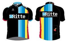 """Kit of the Week: Ritte Special Edition """"8-Bit"""""""