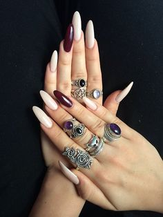 beautiful-stiletto-nails-inspirationsweb.com-01.png (640×854)