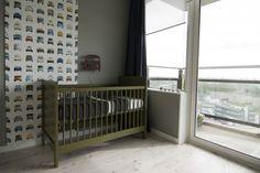 Beste afbeeldingen van jongens kamer infant room kids room