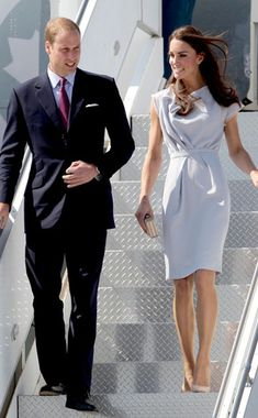Kate Middleton style   Much more here: http://mylusciouslife.com/shop-this-look-kate-middleton-style-photo-gallery/