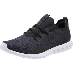 2878a500335 Carson 2 X Knit Men s Running Shoes