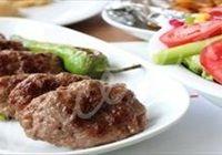 Et köftesi Yapmanın Püf Noktaları