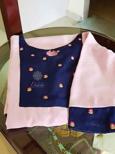 Call or Whatsapp to order this. Worldwide delivery and all colors available. no cash on delivery. Chudi Neck Designs, Salwar Neck Designs, Churidar Designs, Dress Neck Designs, Sleeve Designs, Blouse Designs, Blouse Styles, Budget Fashion, Fashion Tips