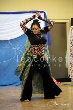 tribal belly dance costumes plus size - Google Search