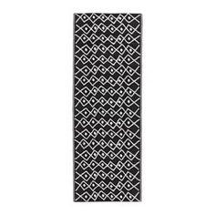 Têxteis para exterior - Proteções para móveis de exterior - IKEA