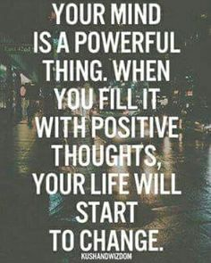 It's a beautiful morning! Do you realize how powerful your mind is? What you believe you can achieve, but there must be action. The beautiful thing about this is the universe is what makes the ideal conditions for action to happen! What are you asking the universe for? Abundance or negativity?  #abundance #inspirationalquote #lawofattraction #thoughts