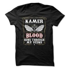 KAMER - Blood #name #tshirts #KAMER #gift #ideas #Popular #Everything #Videos #Shop #Animals #pets #Architecture #Art #Cars #motorcycles #Celebrities #DIY #crafts #Design #Education #Entertainment #Food #drink #Gardening #Geek #Hair #beauty #Health #fitness #History #Holidays #events #Home decor #Humor #Illustrations #posters #Kids #parenting #Men #Outdoors #Photography #Products #Quotes #Science #nature #Sports #Tattoos #Technology #Travel #Weddings #Women