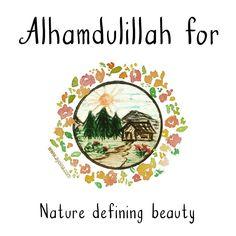 41. #AlhamdulillahForSeries