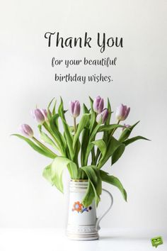 Thank You For The Congratulations : thank, congratulations, Thank, Hello, Congratulations, Cards, Ideas, Cards,, Images,, Quotes