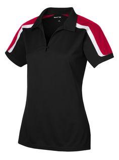 9de62ab0f0 10 Best Bowling Shirts images | Vintage bowling shirts, Custom ...
