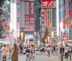 Looking for all the must-see spots, best restaurants and hotels in Japan? Use our detailed 7 day Japan itinerary to plan your trip and make sure you make the most of your time in the country! Tokyo Japan Travel, Japan Travel Tips, Travel Europe, Travel Destinations, Tokyo Trip, Travel Uk, Japan Trip, Travel Info, Travel Guide