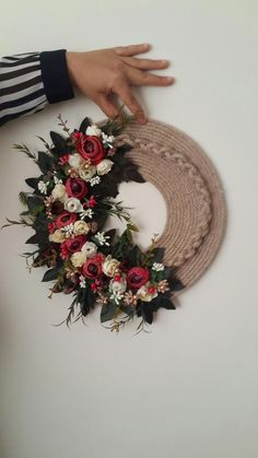 """Awesome """"pub set kitchen"""" info is available on our web pages. Check it out and you wont be sorry you did. Diwali Decoration Items, Handmade Decorations, Jute Crafts, Easy Diy Crafts, Christmas Diy, Christmas Decorations, Flower Girl Bouquet, Quilled Creations, Felt Patterns"""