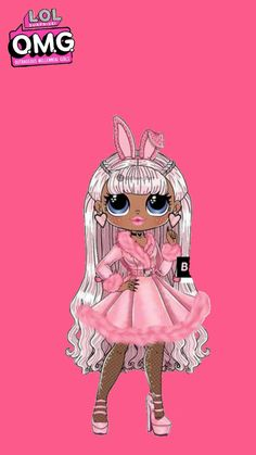Baby Dome, Elsa Coloring Pages, Doll Drawing, Anime Girl Drawings, 6th Birthday Parties, Lol Dolls, Warrior Cats, Barbie And Ken, Fashion Dolls