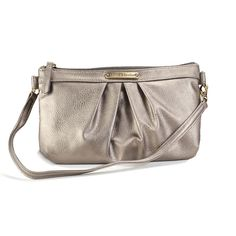 When a diaper bag is too much, reach for your clutch. Now on sale for just $19.99