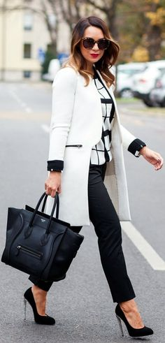 office-approved-outfits-for-every-figure-28