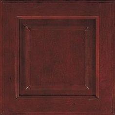 14 5x14 5 In Cabinet Door Sample In Thomasville Camden
