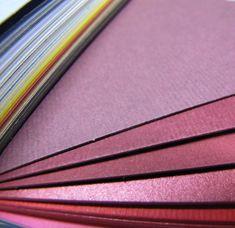 #innovariant #press #paper #creative #beautiful #colors #art