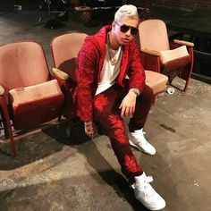 Mi Life, Tyga, Barber, Relationship Goals, Hipster, Wallpapers, Entertainment, People, Fashion