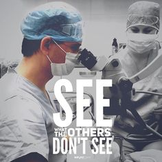 Best Picture For studying motivation greys anatomy For Your Taste You are looking for something, and Exam Motivation, Study Motivation Quotes, Student Motivation, Study Quotes, Life Quotes, Medical Quotes, Nurse Quotes, Surgeon Quotes, Doctor Quotes