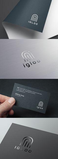 주식회사 이글루/ Design by