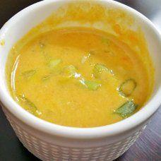 Autumn-Carrot-Soup-500px