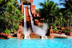 water park slides tumblr | typhoon lagoon # disney world