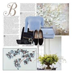 """""""Elegance is the key"""" by athena637 ❤ liked on Polyvore featuring Tine K Home, Abercrombie & Fitch, Collectif, Frontgate, Quay, Gucci, Dolce&Gabbana and Steve Madden"""