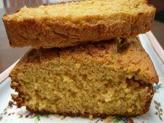 Cake à la farine de quinoa : 1/2cc cannelle + 1 levure (18 g) + 1CS fleur d'oranger + 1cc cannelle pour saupoudrer + 100g de sucre complet + 50ml  HV €™olive + 20cl lait d'amande + 3œufs + 50g farine de quinoa + 120g farine de riz complet => Préparation: mélanger le sucre et le lait, ajoutez les œufs.Remuez énergiquement en versant HV olive, farines, la fleur d'oranger et la levure.Versez dans moule à cake huilé.Four 30/40 min thermostat 7.