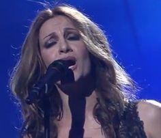 Eurovision: Εκτός τελικού η Κύπρος