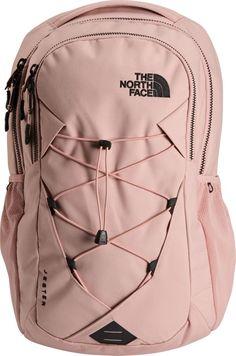 ropa north face, The north face hombre bolsos jester 13