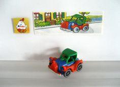 Autos K95 K96 Auswahl Mit Varianten | eBay