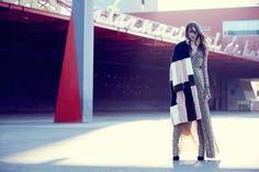 Anisia Khurmatulina Photographed for Glamour Mexico, December Glamour Magazine, Fashion Photography, Kimono Top, December, Blog, Mexico, Behance, Tops, Women