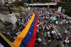 via Springpad: The Washington Post Uses Biased Experts to Promote Propaganda on Venezuela - The Intercept