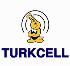 Turkcell Simkart Rehber Yedekleme işlemi   (Servisi)