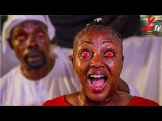 ERIN OSO 1 (ODUNLADE ADEKOLA, FATHIA WILLIAMS) - Yoruba Movies 2019|Latest Yoruba Movie 2019 - YouTube