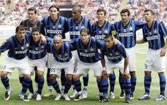 Image Result For Prediksi Atalanta Vs Internazionale April