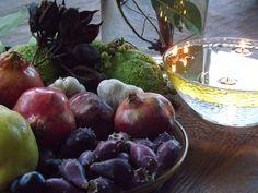 Caprice of Mykonos Rice Bar, Mediterranean Style, Cool Bars, Floral Style, Mykonos, Interior Design Inspiration, Greece, Autumn, Seasons