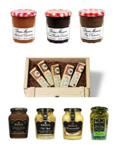 Great gourmet foods giveaway from Enter now to win! Gourmet Foods, Gourmet Recipes, Cooking Recipes, Edible Gifts, Giveaways, Holiday Gifts, Law, Journey, Tasty