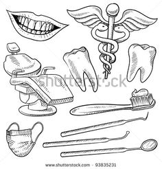 Collection of dental hygienist high quality · tooth drawing oral hygiene. Dental Hygiene School, Dental Humor, Dental Assistant, Dental Hygienist, Oral Hygiene, Dental Health, Oral Health, Dental Care, Nurses Week Quotes