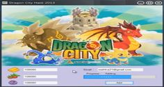 0Dragon City is truly one of the best games on Facebook! Check this cheat tool out